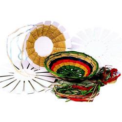 Basket Crafts