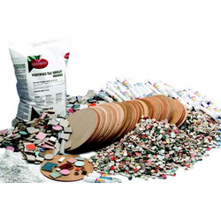 Ceramic Tile Mega Pack