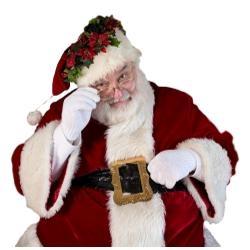 Christmas - Dec 25