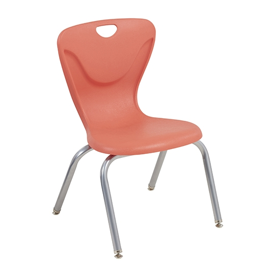 Contour Chairs