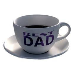 Father's Day - June 17