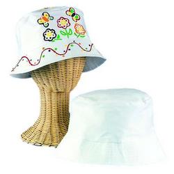 Hats, Visors & Bandanas Crafts