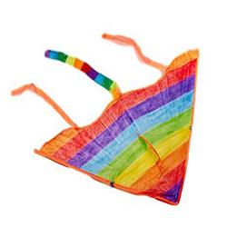 Kite Crafts