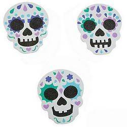 Skull Crafts