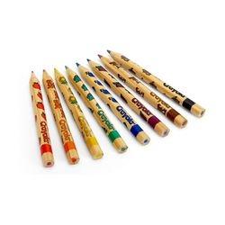 Specialty Pencils