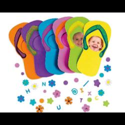 Sticker Crafts