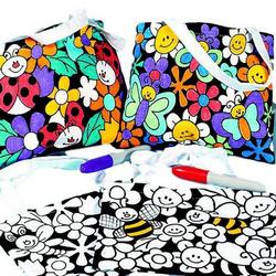 Velvet & Felt Crafts