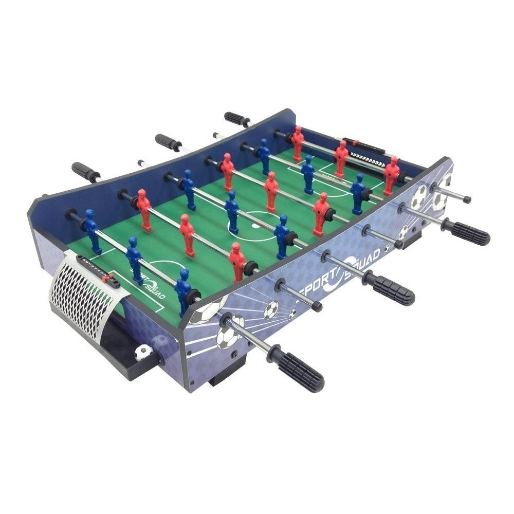 Sport Squad FX40 Foosball Table-Top Game