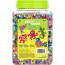 Perler Beads - 22,000 Beads