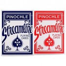 Pinochle Playing Cards