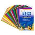 """Fadeless Art Paper - 12"""" X 18"""""""