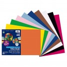 "Tru-Ray Construction Paper - 12"" x 18"""