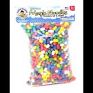 Magic Nuudles Mini - Bold Colors