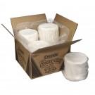 Crayola Air-Dry Clay 25 Lbs.