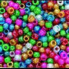 Sparkle Pony Beads