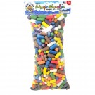 Magic Nuudles - Bold Colors