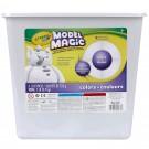 Model Magic - White - 2 Lb.
