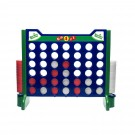 Giant Up 4 It - Connect Four