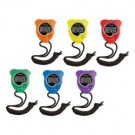 Colored Stop Watches