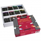 Sargent Art Oil Pastels - 432 Pack