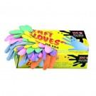 Latex Craft Gloves