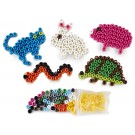 Big Super Beads Animal Kit