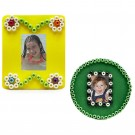 Big Super Beads Picture Frames Kit