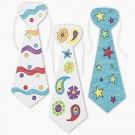 Design-A-Necktie
