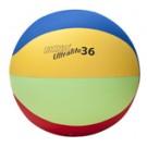 "Rhino Ultra-Lite Cage Ball Set - 36"""