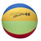 "Rhino Ultra-Lite Cage Ball Set - 48"""