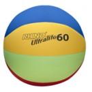 "Rhino Ultra-Lite Cage Ball Set - 60"""