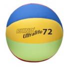 "Rhino Ultra-Lite Cage Ball Set - 72"""
