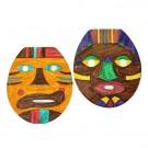 CYO Greek Masks