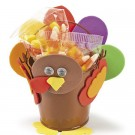 Tinplate Bucket Turkey Bucket