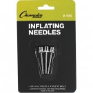 Inflating Needles - 3 Pack