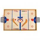 High Bounce Nok Hockey Table Top Game