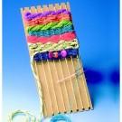 Flat Weaving Loom