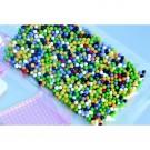 Magic Beads / Aqua Beads