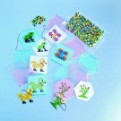 Magic Beads Assorted Kits / Aqua Beads