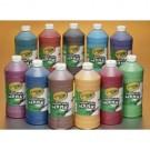 Crayola Portfolio Series Acrylic Paint