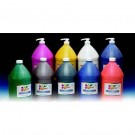 Sunrise Tempera Paint - 16 Oz.