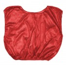 Adult Scrimmage Vest - Red