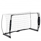 Rhino Soccer Goal - 3' x 5'