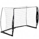 Rhino Soccer Goal - 4' x 6'