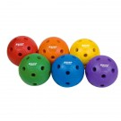 Rhino Skin Soccer Ball Set - Official Size 5