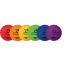 Rhino Skin Pebble-Tek Soccer Balls