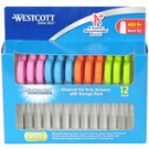 Wescott Scissors For Kids With Microban