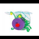 Lightning Bug Jar Craft Kit