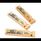Wooden Train Whistles