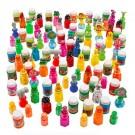 Bubble Bottle Assortment